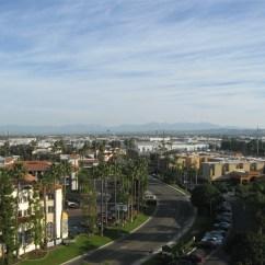 Big And Tall Sleeper Sofa Alternatives Review: Embassy Suites Santa Ana, Ca   Reviews For Families
