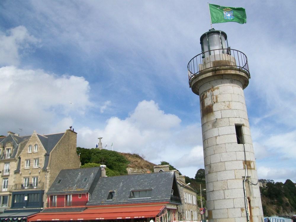 Saint-Malo to Cancale Hike Photos (5/6)