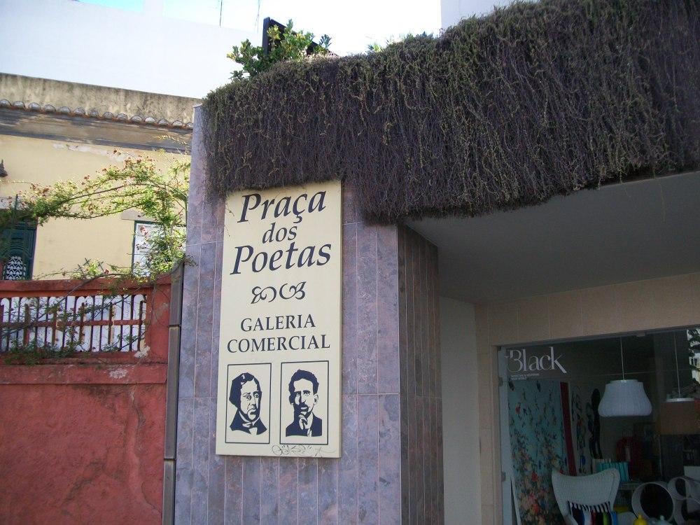 Faro, Portugal, Botanical Gardens Photos (1/6)