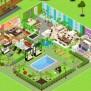 Home Design Story Hawaii Theme Travel2myworld