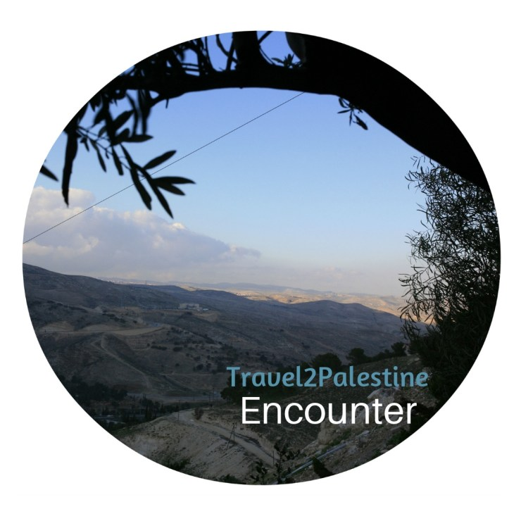 Encounter Palestine
