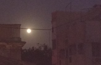 Real Moon1