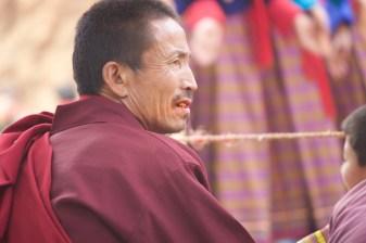 Paan (Betel Leaves) Chewing