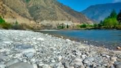 Paro Valley (6)