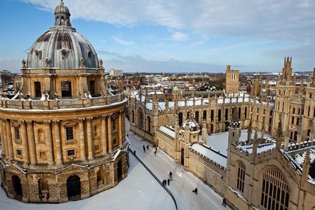 https://i0.wp.com/travel55.co.uk/uploads/images/holidays/just-you/UK/england-oxford-winter.jpg