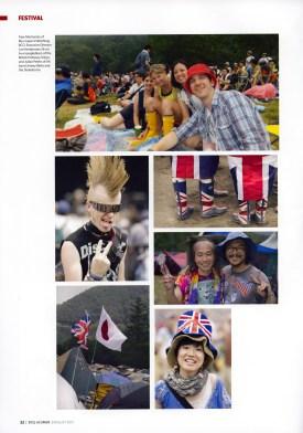 ACUMEN Tearsheet Fuji Rock 4-2