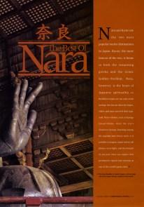 Best of Nara BSE900