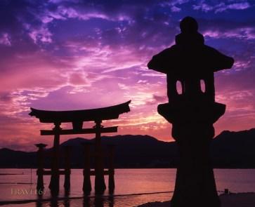 67Hiroshima142 printSE900