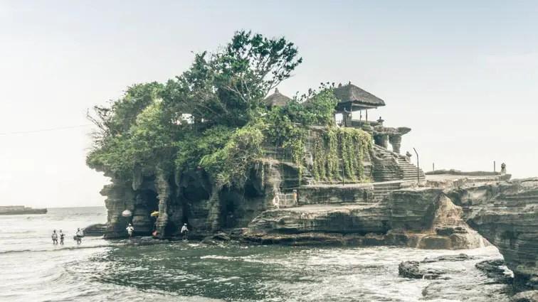 BALI bezienswaardigheden 10x wat te doen op Bali  TRAVELAAR