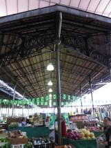 Mercado Municipal