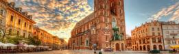 banner website krakow 900x155dfgdsvDHDHGFFGGF