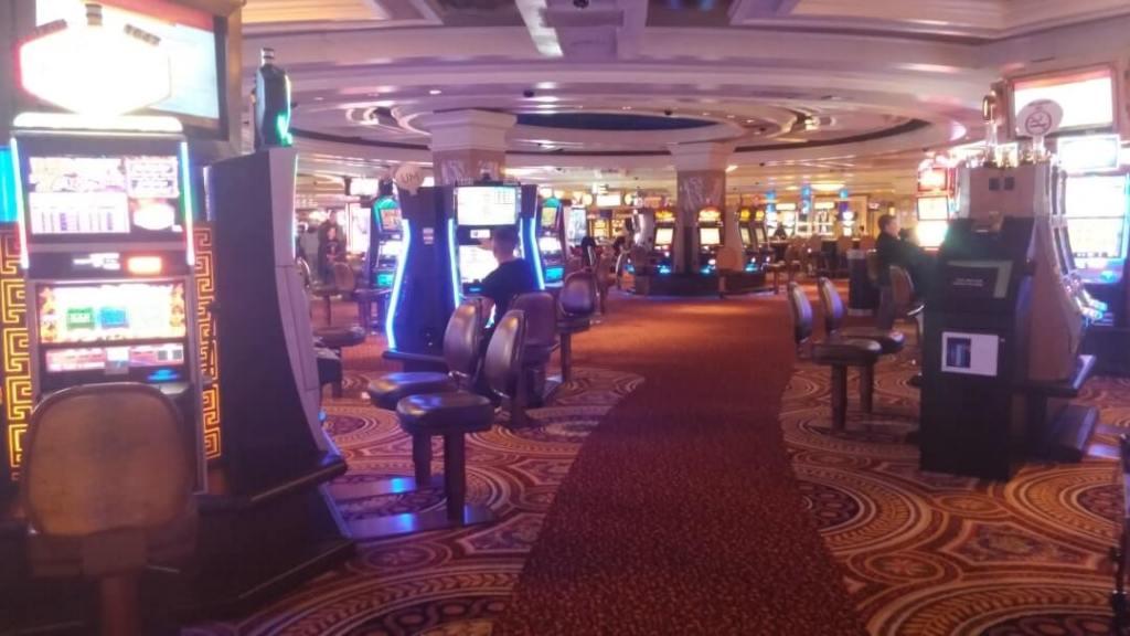 casinos, gambling, hotels