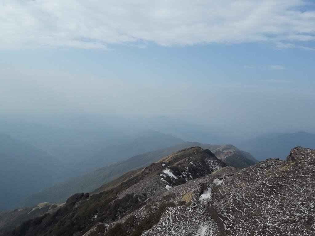 Everest Base Camp Trek Guide 2021/2022: Updated information about EBC Trek Guide