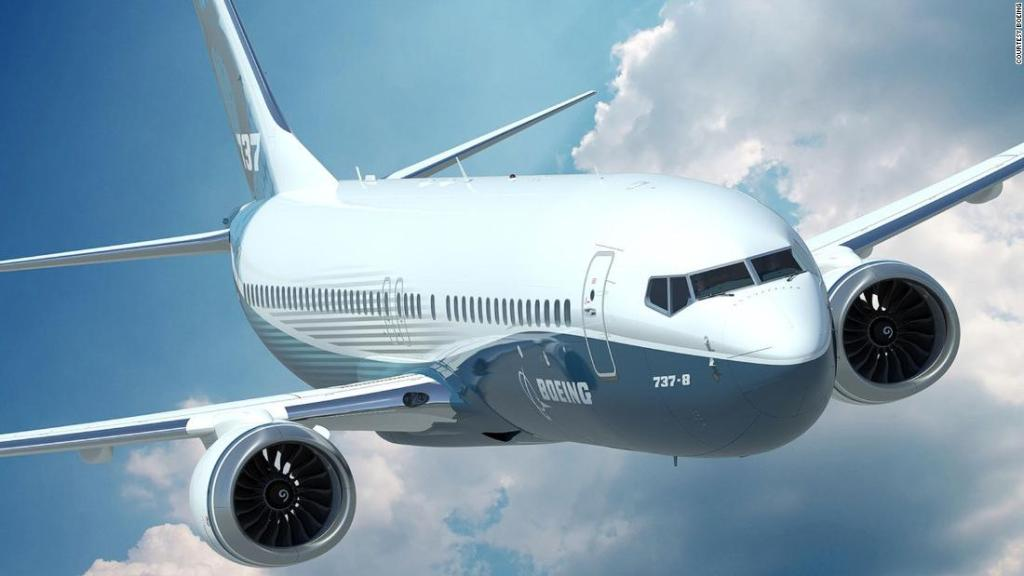 Boeing 737: How world's most successful airplane became its most troubled