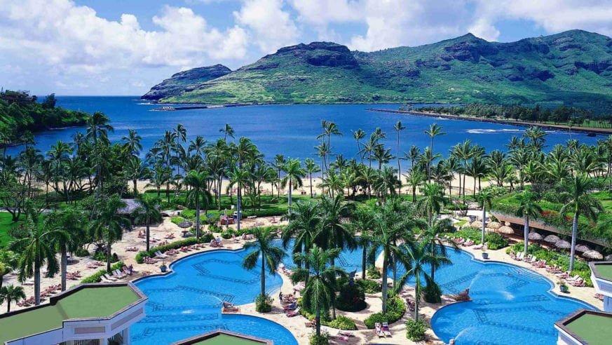 Chain-Hotels_Marriott_Kauai_Hawaii