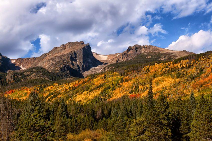 US_Scenic_Drives_Rockies_GI.jpg