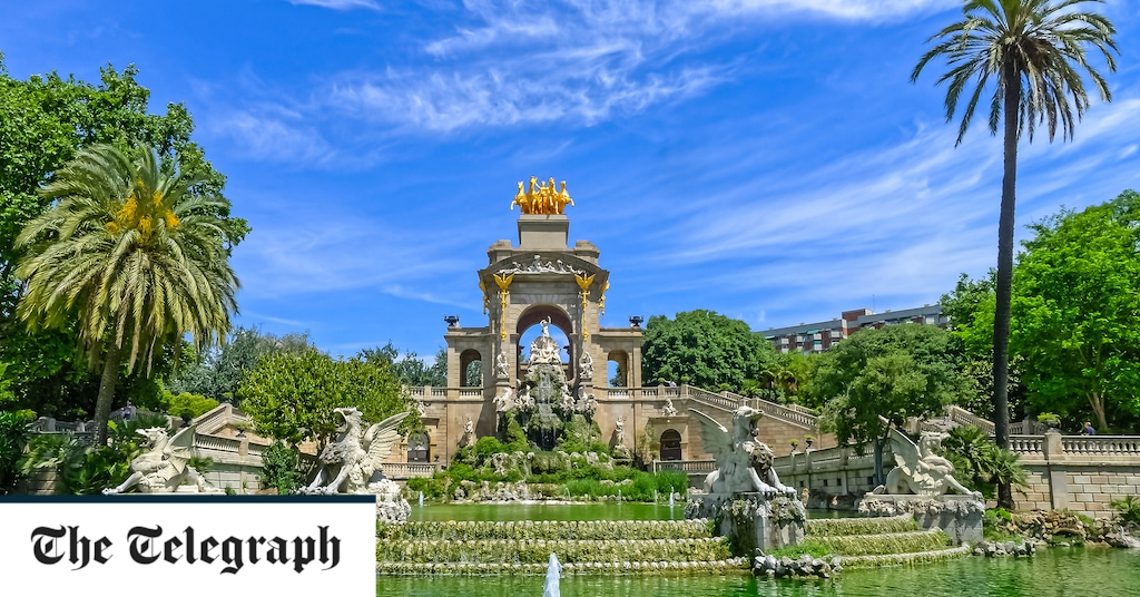 Amazing free things to do in Barcelona, from Born to Barceloneta