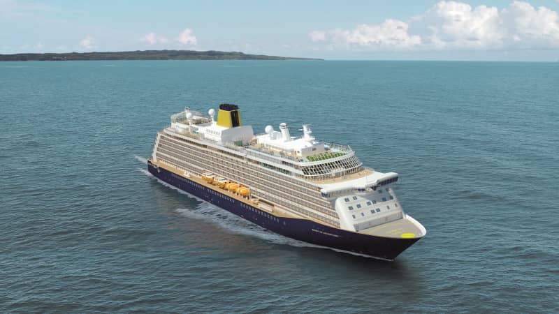 Saga-Cruise-Spirit-of-Adventure
