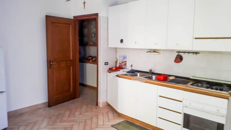 italy man house restricted-1
