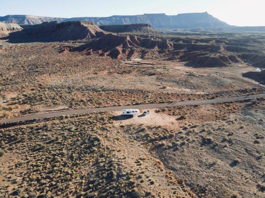 RV_Life_Desert.jpg