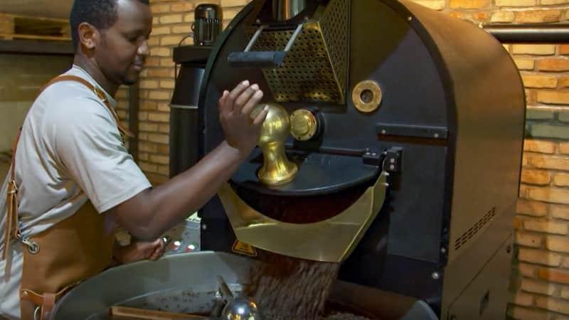 Quest Rwanda 4 Mathias Kalisa