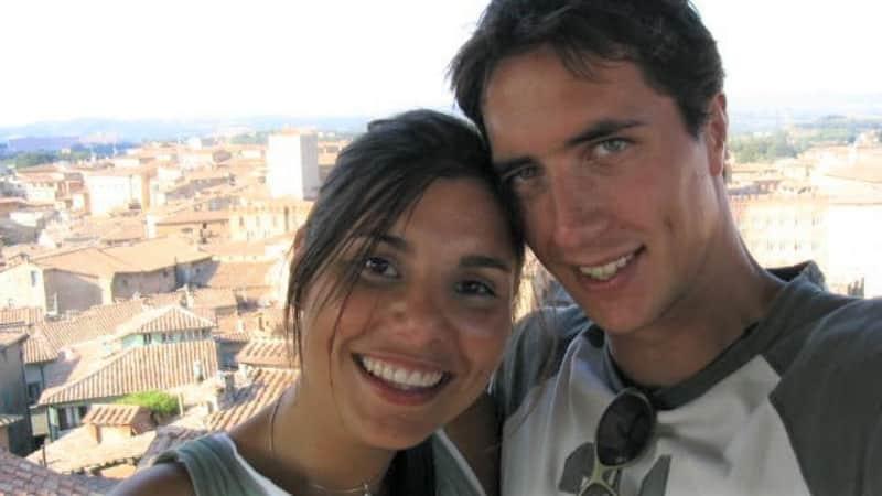 Gianna-and-Sebastian-Byron-Bay (3)