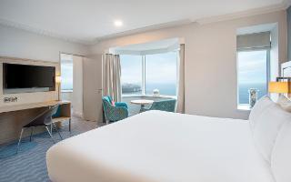 Jurys Inn Brighton Waterfront Hotel, Brighton
