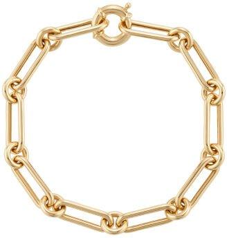 Elliott Assorted-Link Bracelet