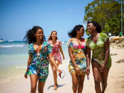 7 Best Destinations to Travel in Caribbean