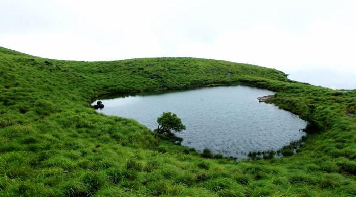 Travel 10 Uncommon Destinations in India