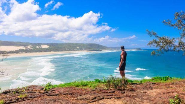 Australia: The best Tropical Destination for Solo Travelers