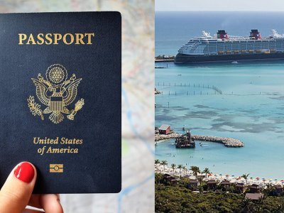 Do You Need a Passport for Cruise A Guide for First Timers