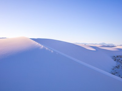 White Sands National Park The Ultimate Travel Guide