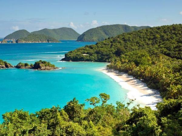 Costa Rica Beaches The Ultimate Travel Guide