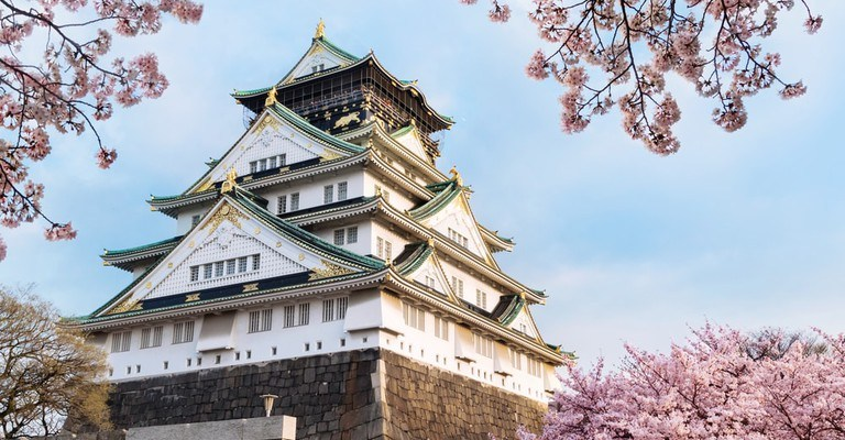 Things to do in Osaka The Complete Travel Guide