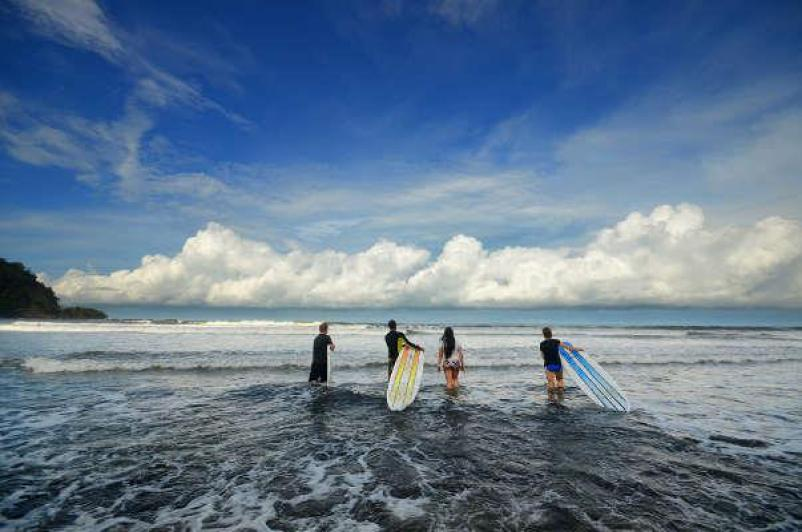 Is Jaco Costa Rica Worth Visiting?
