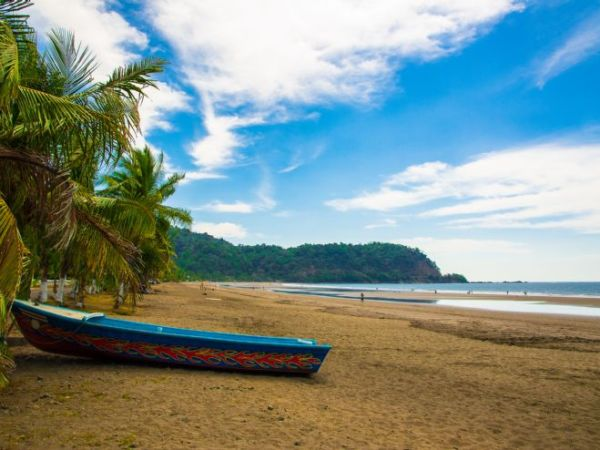 Jaco Costa Rica: Everything You Need to Know