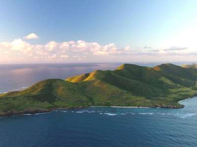 St Croix Virgin Islands US: The Ultimate Travel Guide