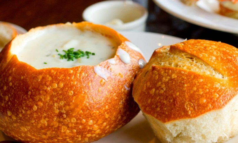 Take a Food Tour in Seattle Best Things to do in Seattle