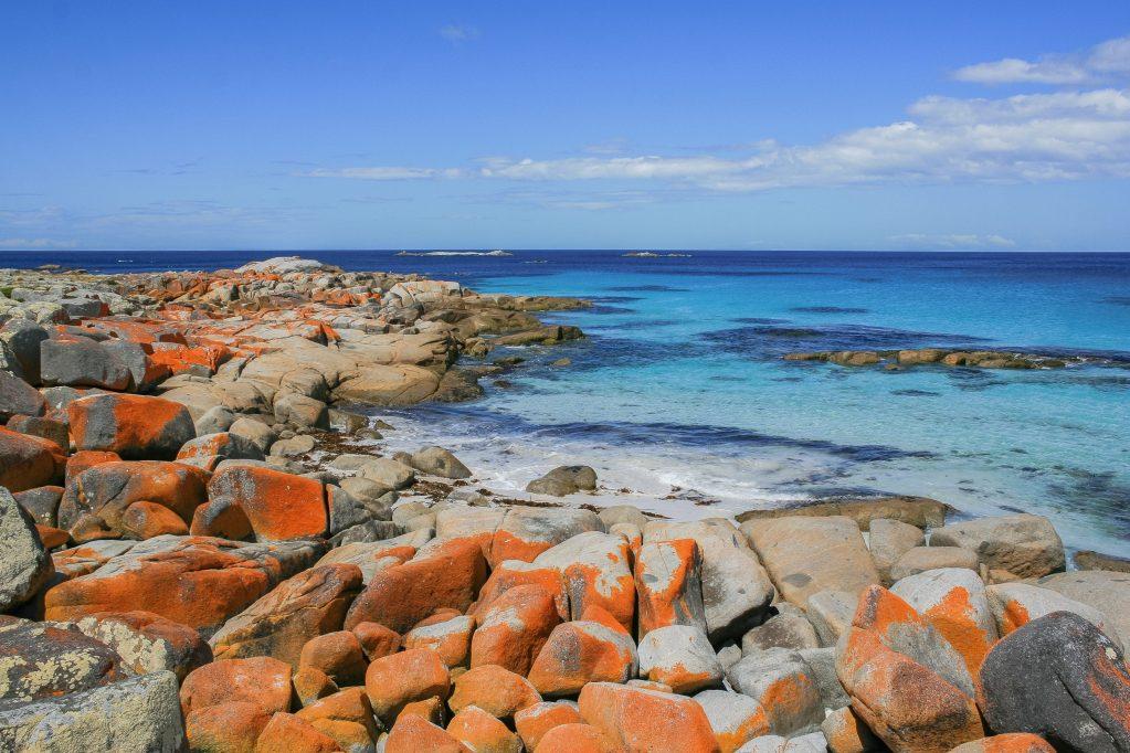 Tasmania Australia: The Ultimate Travel Guide to Tasmania