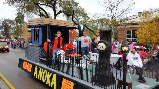 Best Halloween Events Halloween Festivals in Anoka, Minnesota