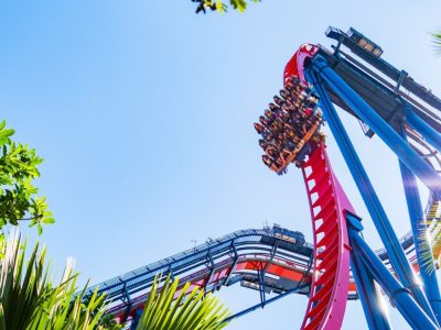 30 Things to do in Tampa, Florida with Your Family
