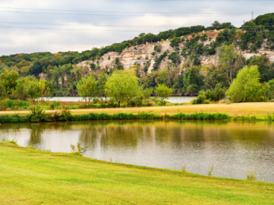 Things to Do in Waco TX