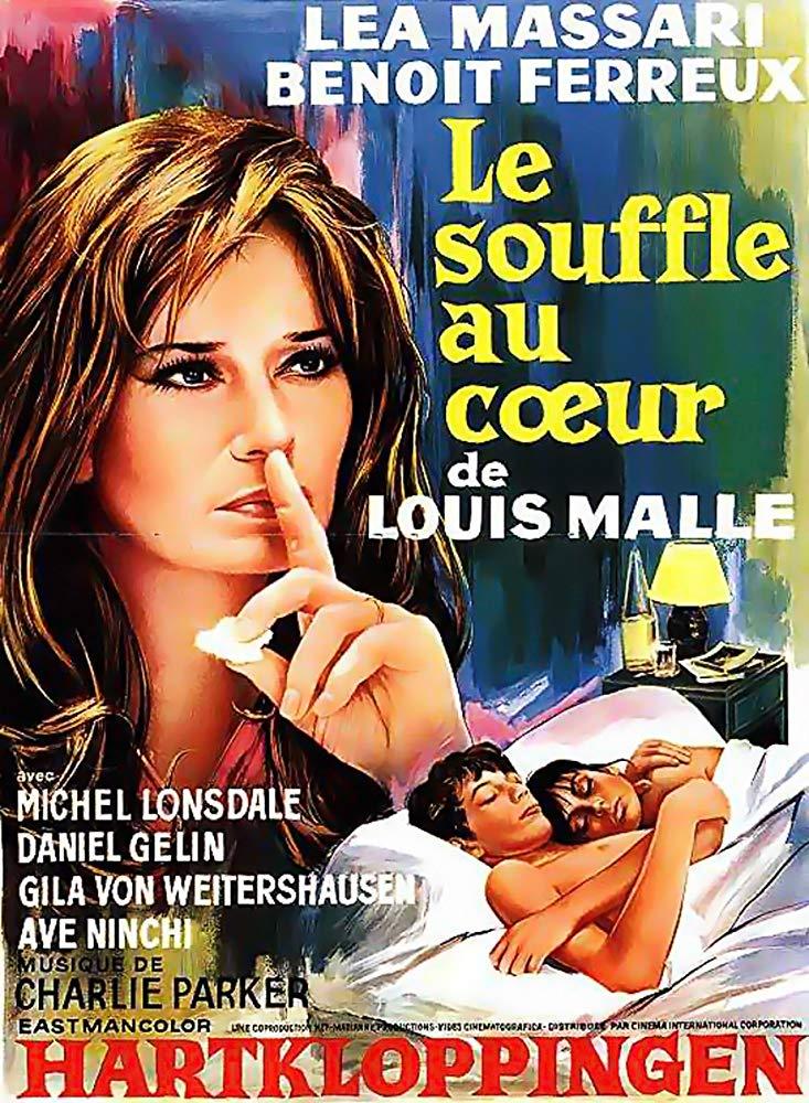 فيلم فرنسي للكبار كلاسيكي