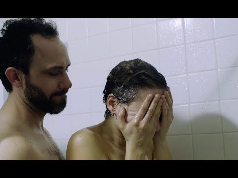 فيلم رومانسي إثارة قصة حقيقية اجنبي HD
