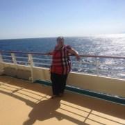 on-cruise---arbian-gulf-cruise