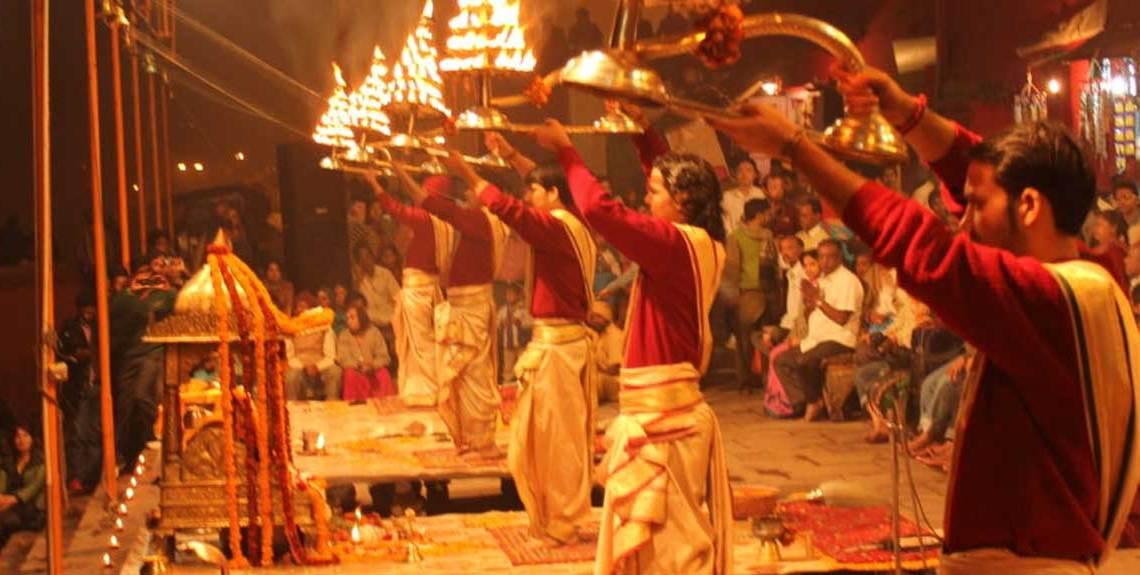 Haridwar to Chardham Yatra Package