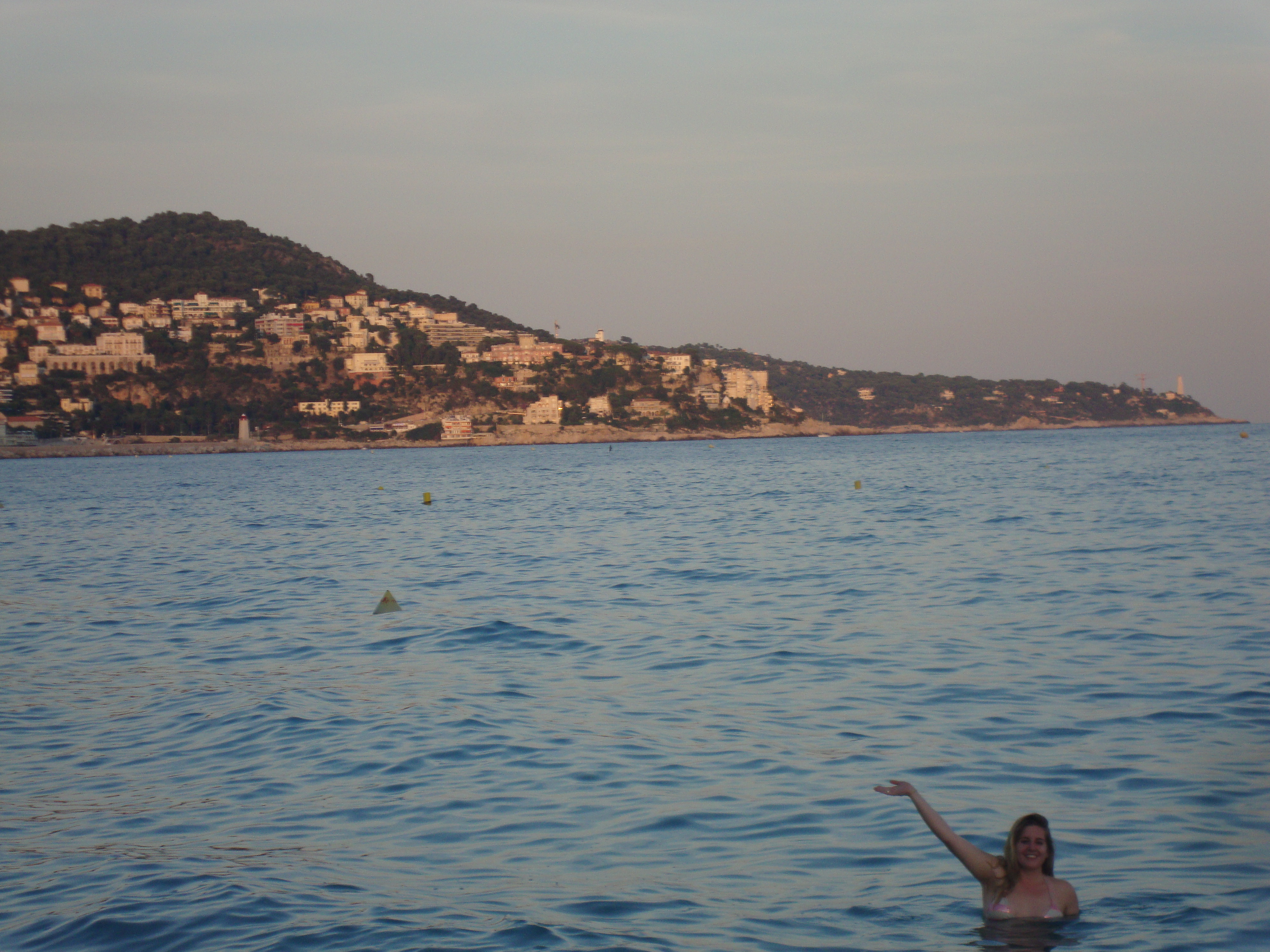 nice-france-swimming