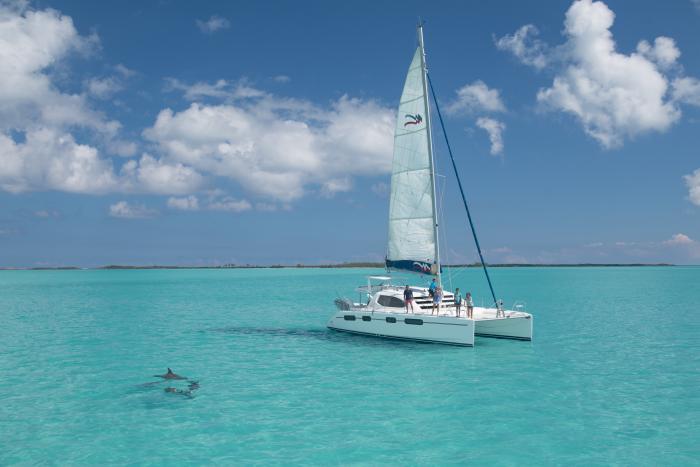 Bahamas-TreasureCay3