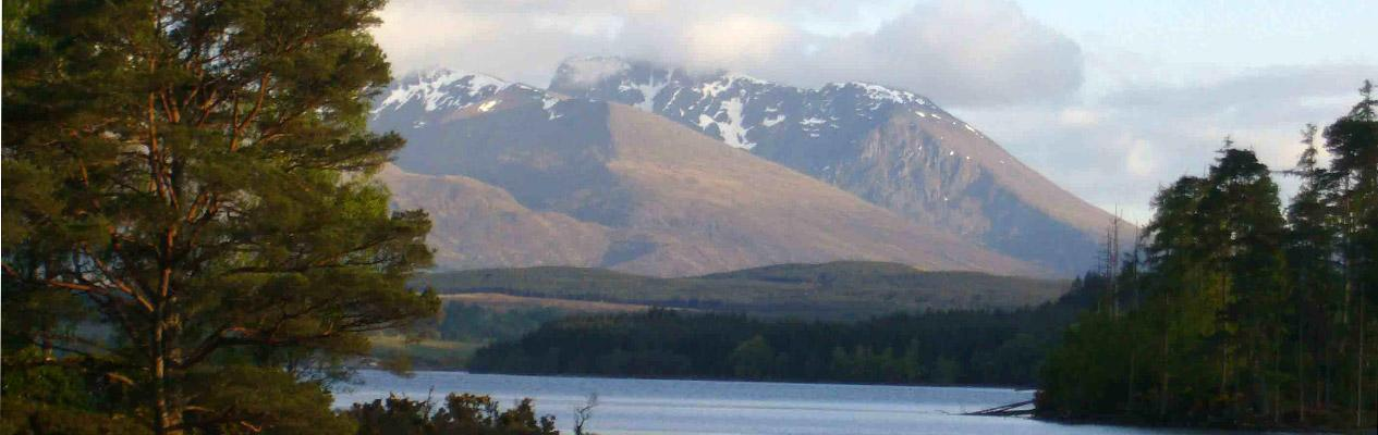 Scotland-benavie_ben-nevis.jpgqitoky3w2r7z9.pagespeed.ic_.TjNSBZH2rV